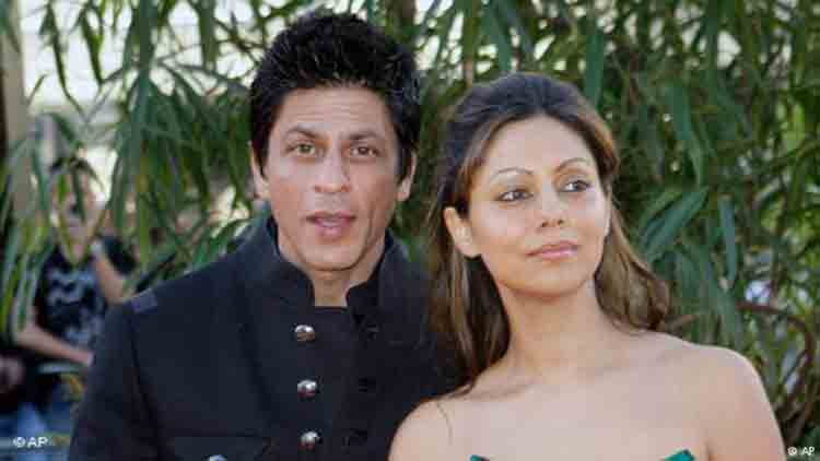 bollywood inter religion couple