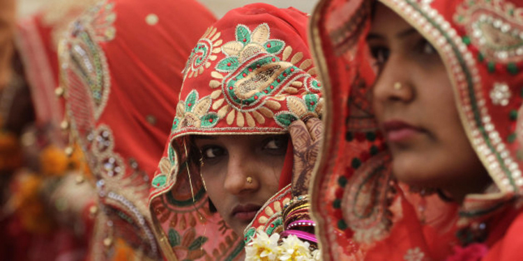 Sister has to marry her Brother in this community in Chhattisgarh