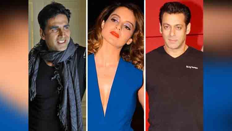bollywood stars demands before signing film