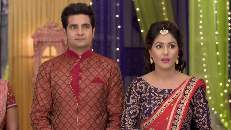 indian tv serial jodis who actually hate each other in real life
