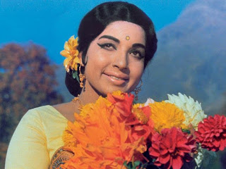 jayalalitha pictures from childhood