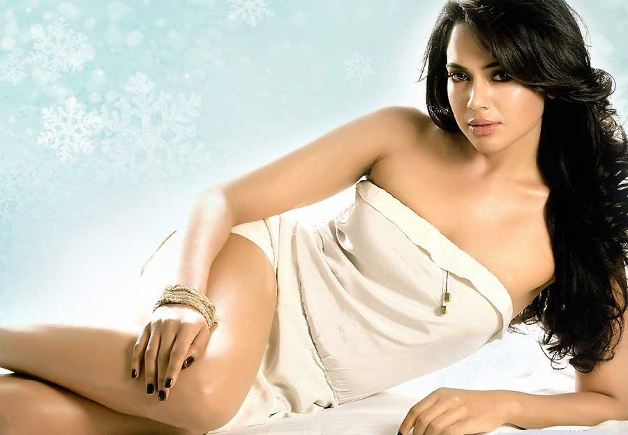 sameera reddy beautiful pictures