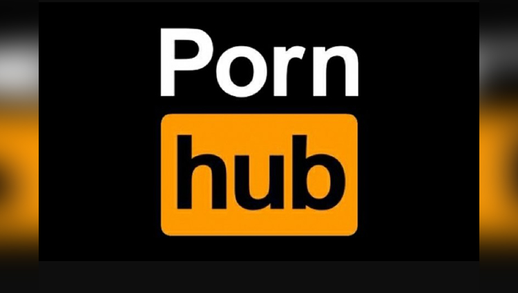 Pornhub Indian Insights reveal habits for Online Searches in 2017