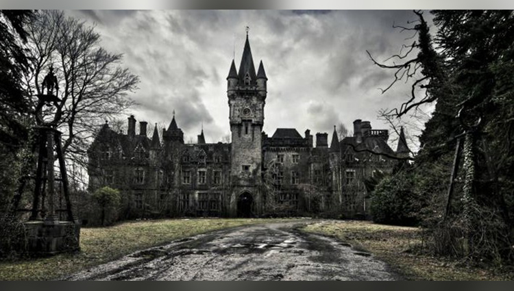 haunted khairatabad science college in hyderabad