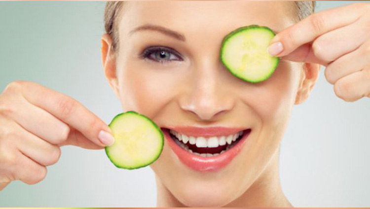 Relax and Rejuvenate your Dull skin