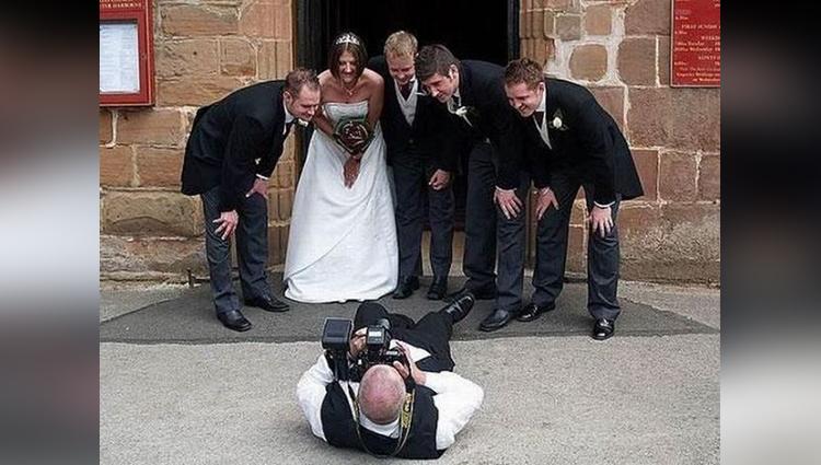 funny photos byphotographer