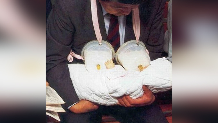 funny and weird invention by chinese