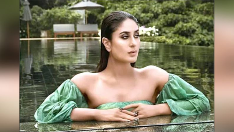 Kareena Kapoor her photoshopped Vogue shoot and why we can not leave her the hell alone