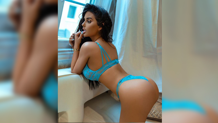 Abigail Ratchford hot and sexy nude photos bold and hot actress