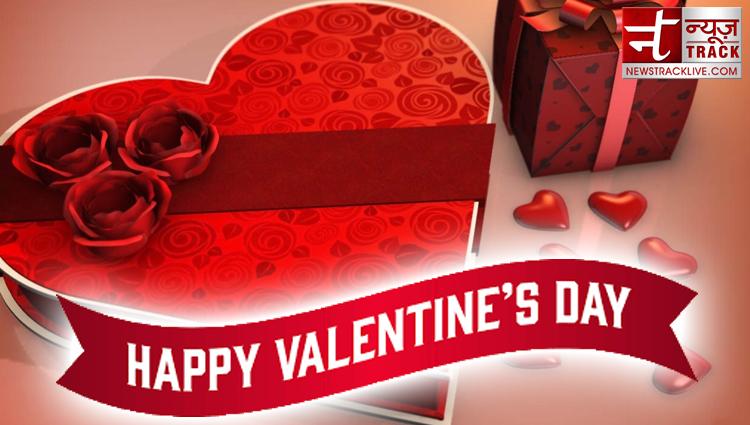valentine day 2018 valentine special days