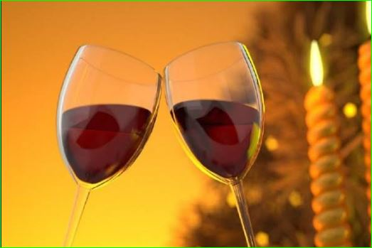 Hungarian Wine Makers Produce Worlds Most Expensive
