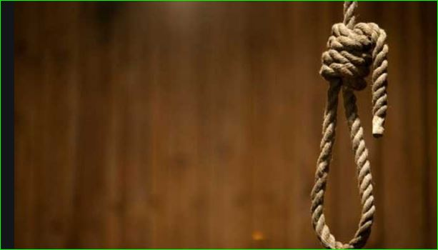 Bangladesh's most famous hangman hang his 17 friends