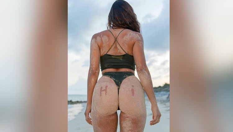 ana cheri share her sexy photos bold and hot ana cheri