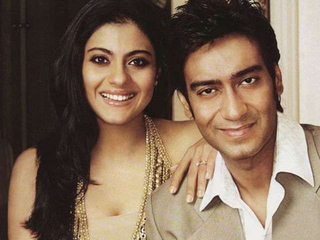ajay and kajol video on porn site