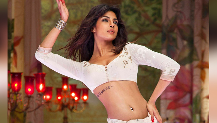 happpy birthday priyanka chopra