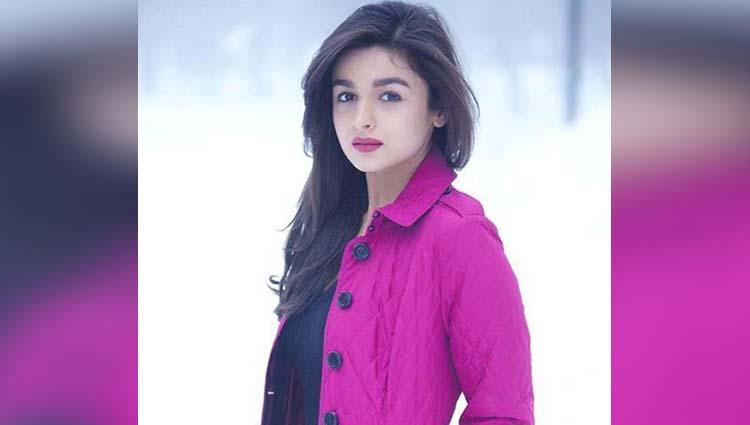 alia bhatt favorite color is pink