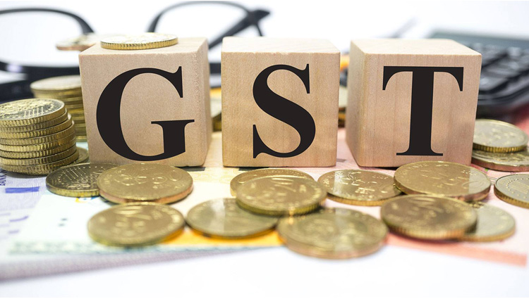 all you need to know about gst