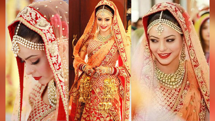 Aamna sharif looks hot after pregnancy