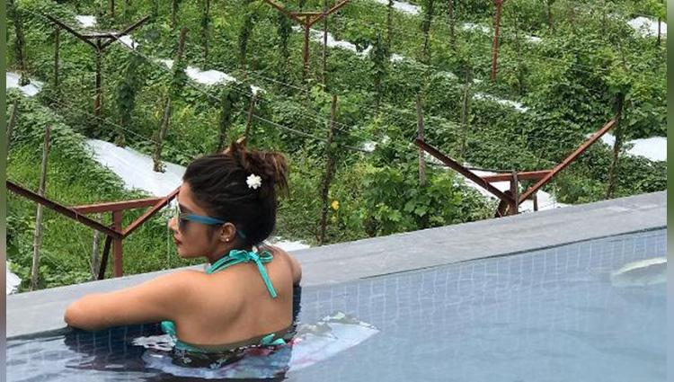 tv actress tina dutta hot and bold photos