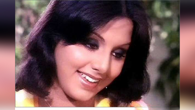 happy birthday to neetu singh