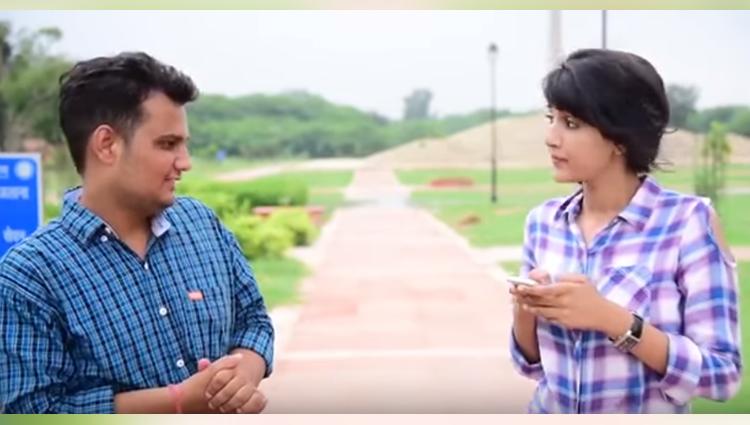english guy vs desi guy amit bhadana performing full crazy