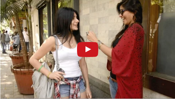 Indian Girls Reveal Their Favourite Sex Positions