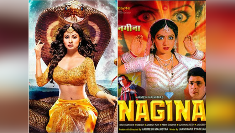 9 tv serials are copied from bollywood movies