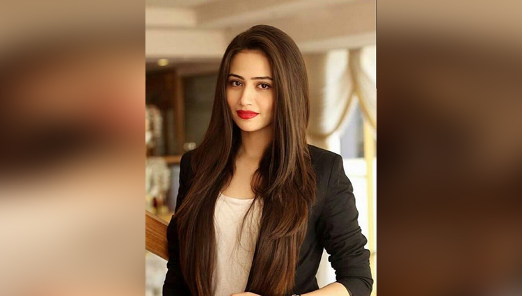 Top 10 pakistani actresses