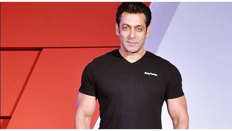 bollywood actors hit movies count