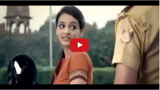 Raksha Bandhan Ads
