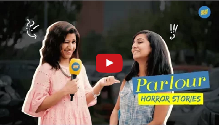 ScoopWhoop Parlour Horror Stories