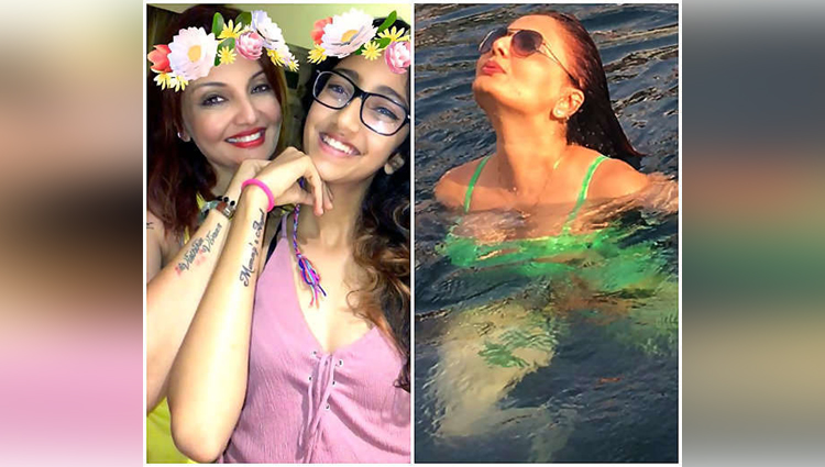vidhika nagpal really hot in every pictures