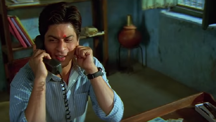 Bollywood Reacts to GST Screen Patti