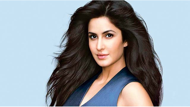 Katrina kaif rejected these blockbuster bollywood movie