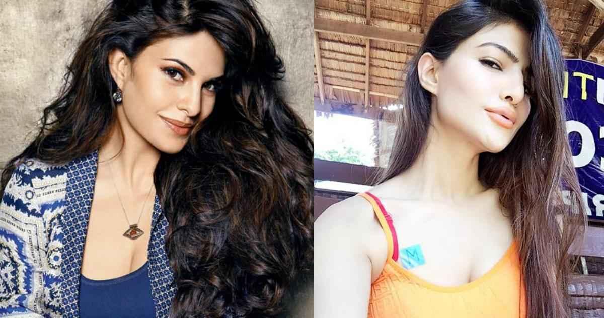 Bollywood stars pakistani look alike