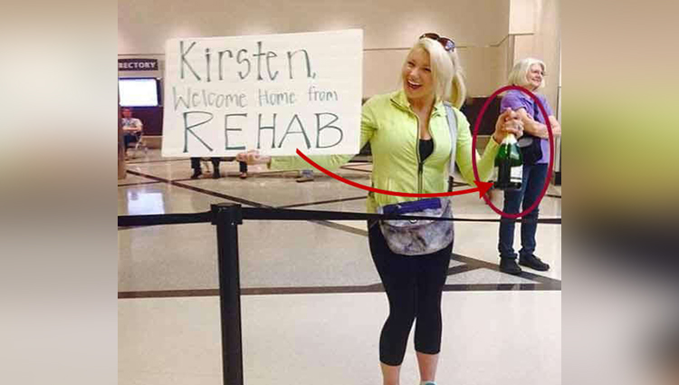 Most Weird And Funny Airport Greeting Banners Ever Seen