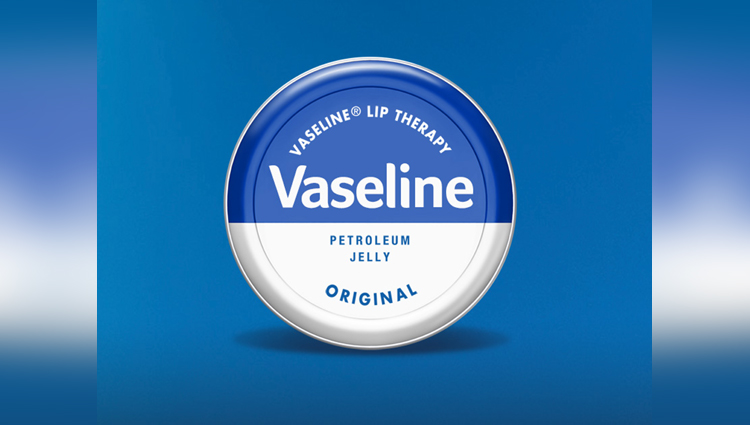 many uses of the Vaseline