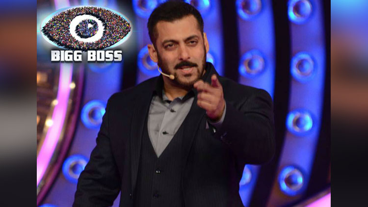 Big Boss hosted by akshay kumar?