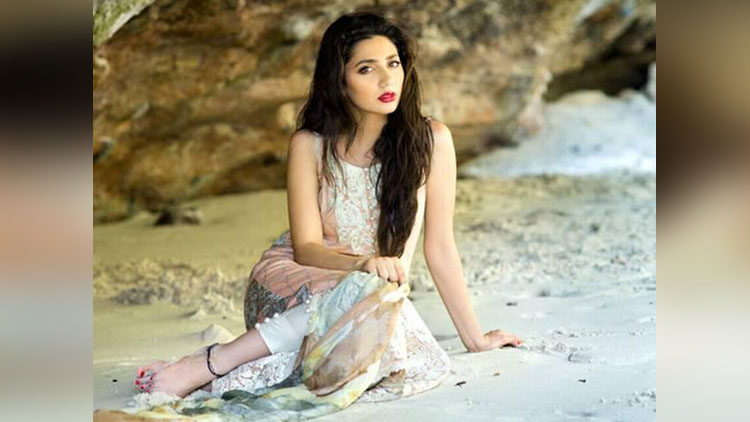 Top 4 pakistani actress who famous in india