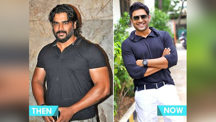 R madhavan upcoming movie vikram vedha