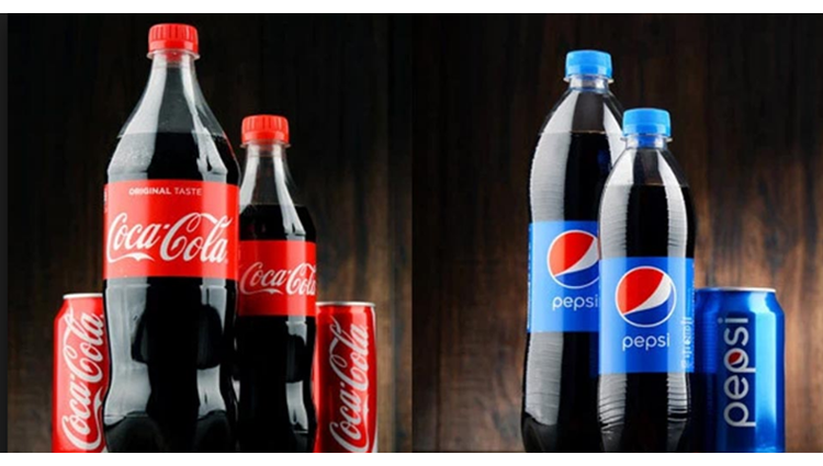 Return Pepsi Coca Cola pet bottles and get your money back