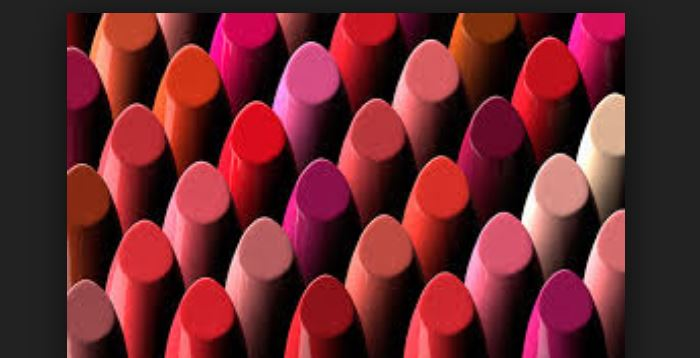 Facts about Lipstick Useful Tips and Interesting Facts National Lipstick Day 2019