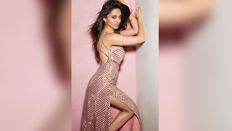 kiara advani sexy and bold photos hot and sexy actress birthday photos