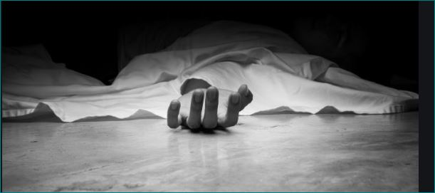 why dead body postmortem in day