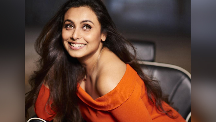 rani mukherjee beautiful photos