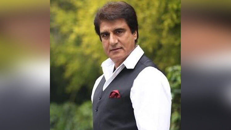 happy birthday Raj Babbar