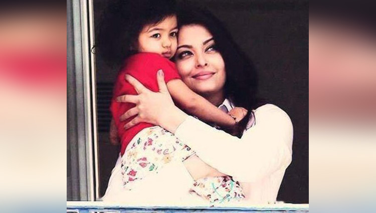 Bollywood stars and their Children