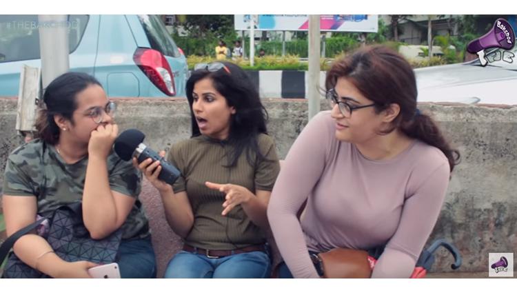 where to find girls in mumbai