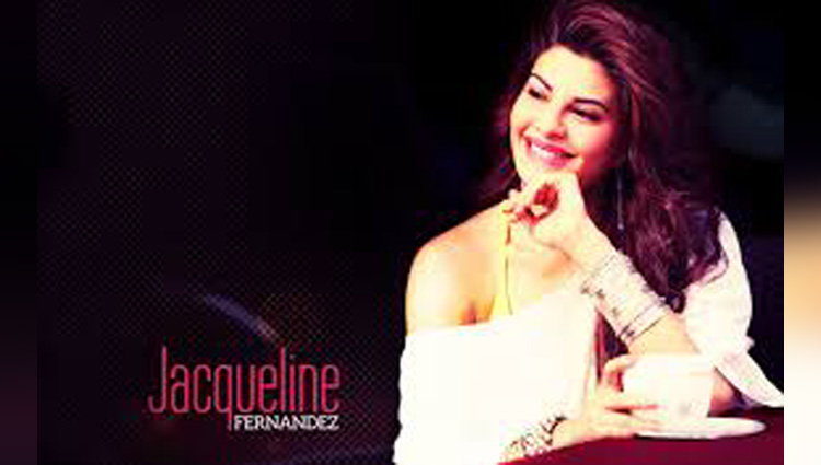 Jacqueline Fernandez hot and sexy pictures gone viral