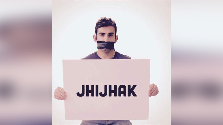 Gautam Gambhir Posts An Inspirational Video For Indian Soldiers